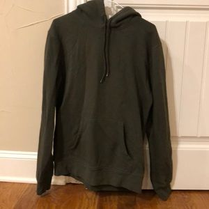 Divided by H&M Hooded Sweatshirt